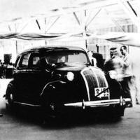 History 1930 -   Toyota Industries Corporation