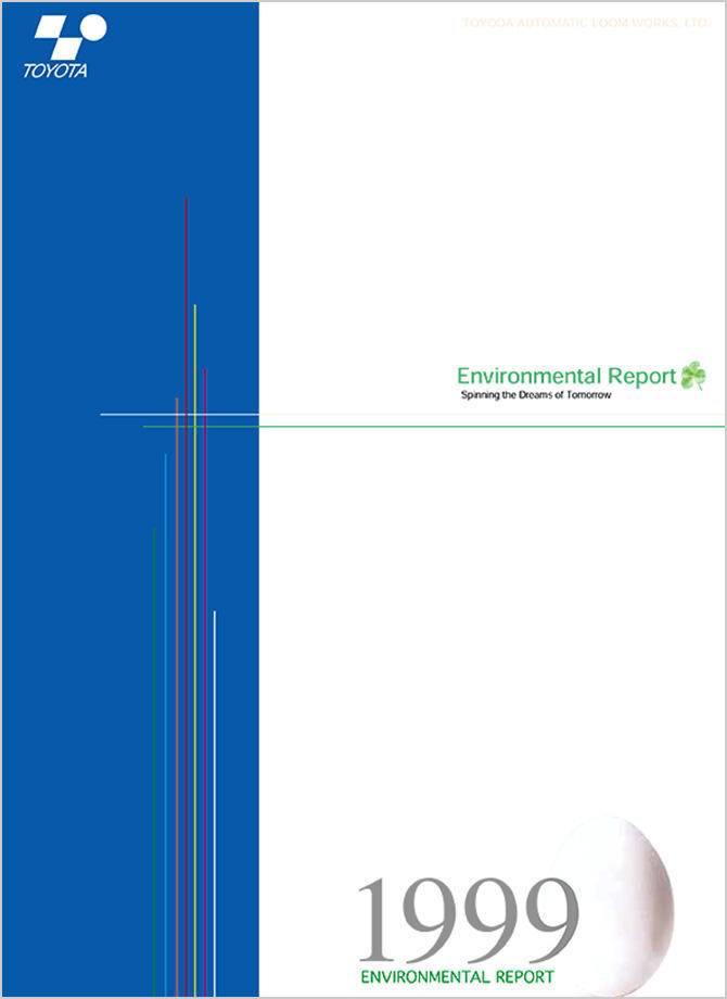 toyotas operational and industry environment Read chapter 5 impacts on the automotive industry:  the european commission is to send a message to industry and consumers that environment costs must be .